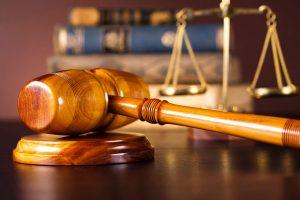 Юридическая помощь в Одессе