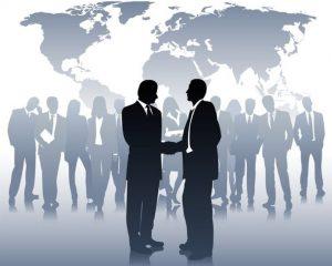 Проверка партнера по бизнесу в Одессе